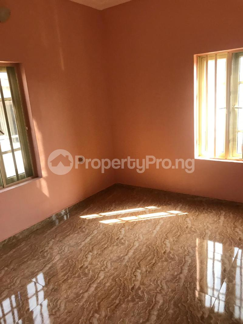 2 bedroom Shared Apartment Flat / Apartment for rent Fagba Iju Lagos - 2
