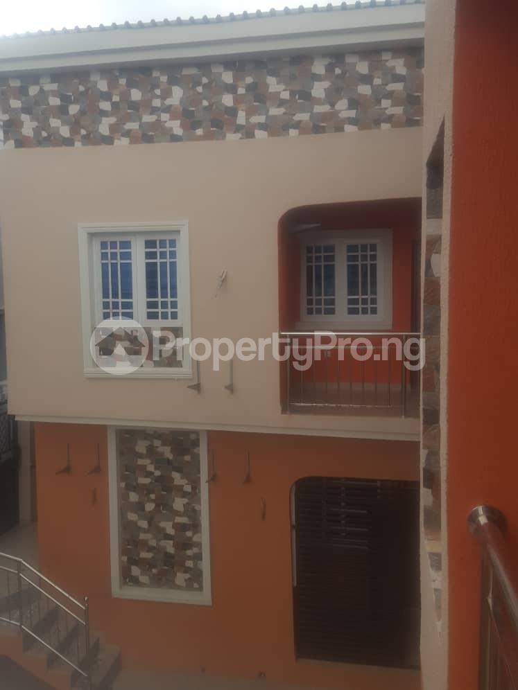 2 bedroom Blocks of Flats House for rent Isheri Egbe/Idimu Lagos - 5