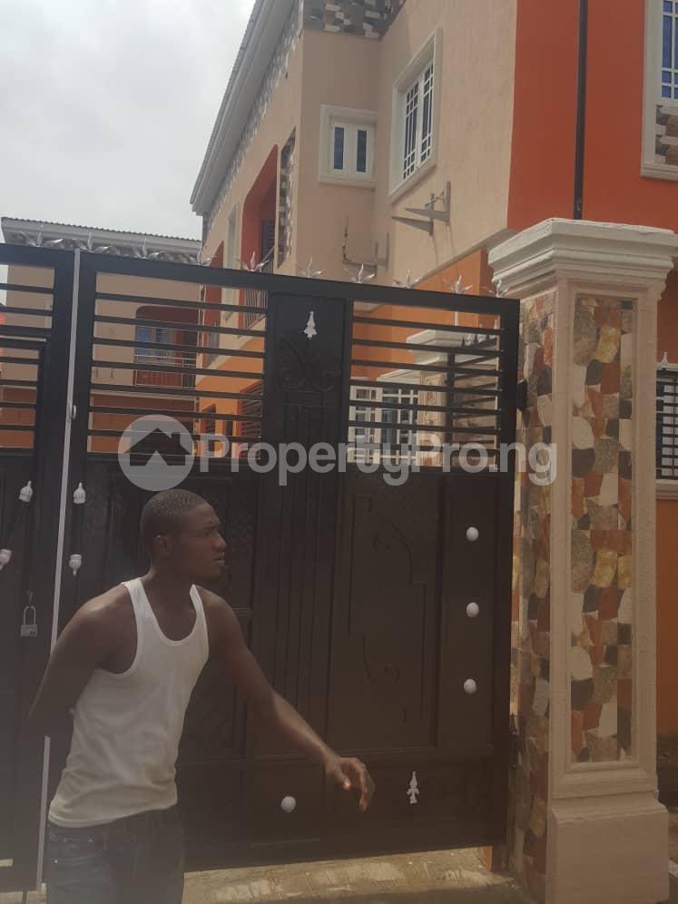 2 bedroom Blocks of Flats House for rent Isheri Egbe/Idimu Lagos - 7