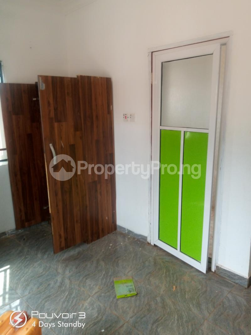 Flat / Apartment for rent Laderin Adatan Abeokuta Ogun - 3