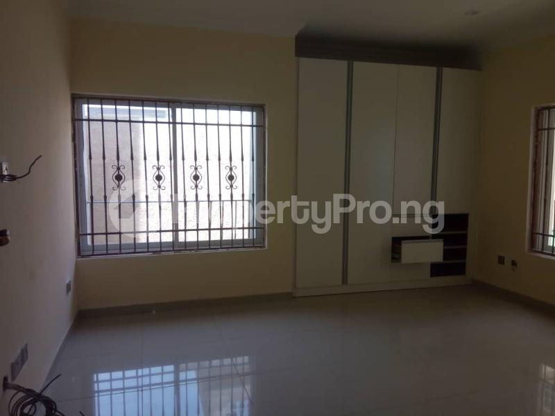2 bedroom Flat / Apartment for rent --- Idado Lekki Lagos - 4