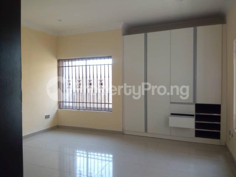 2 bedroom Flat / Apartment for rent --- Idado Lekki Lagos - 9