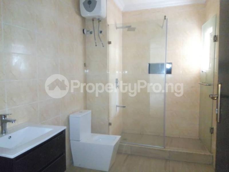 2 bedroom Flat / Apartment for rent --- Idado Lekki Lagos - 6