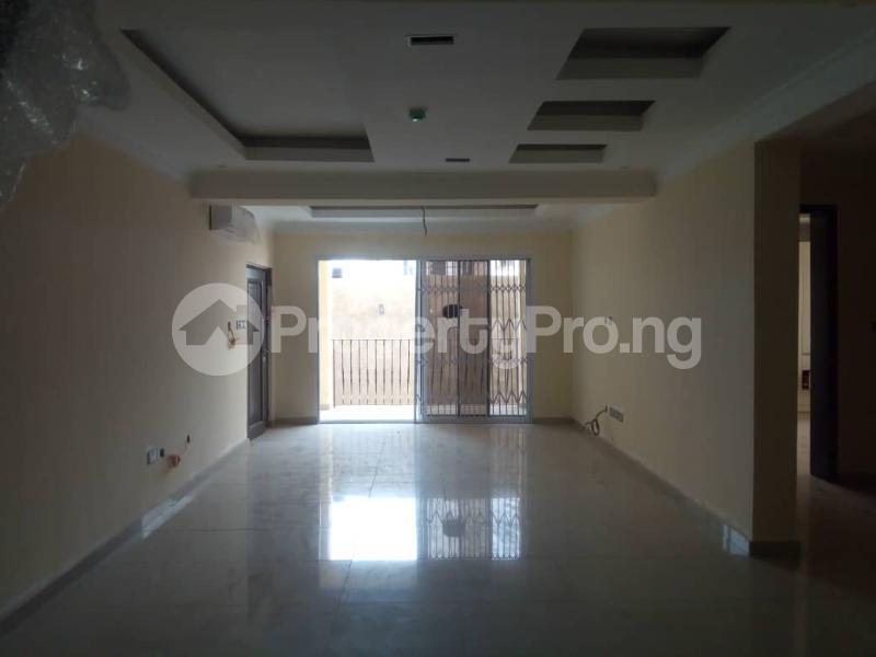 2 bedroom Flat / Apartment for rent --- Idado Lekki Lagos - 1