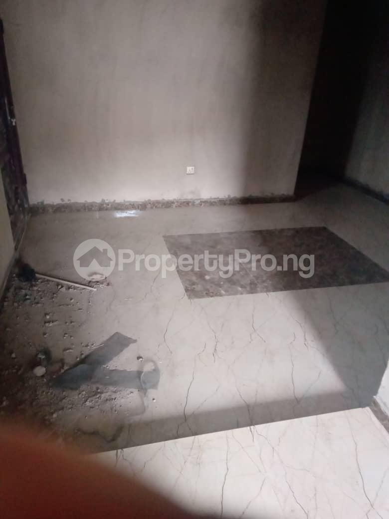 2 bedroom Blocks of Flats House for rent Alagbado Abule Egba Lagos - 11