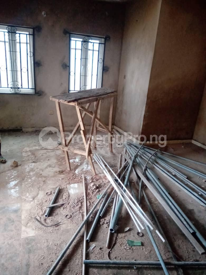 2 bedroom Blocks of Flats House for rent Alagbado Abule Egba Lagos - 9