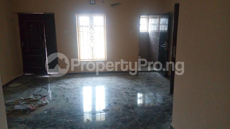 2 bedroom Blocks of Flats House for rent - Egbeda Alimosho Lagos - 16