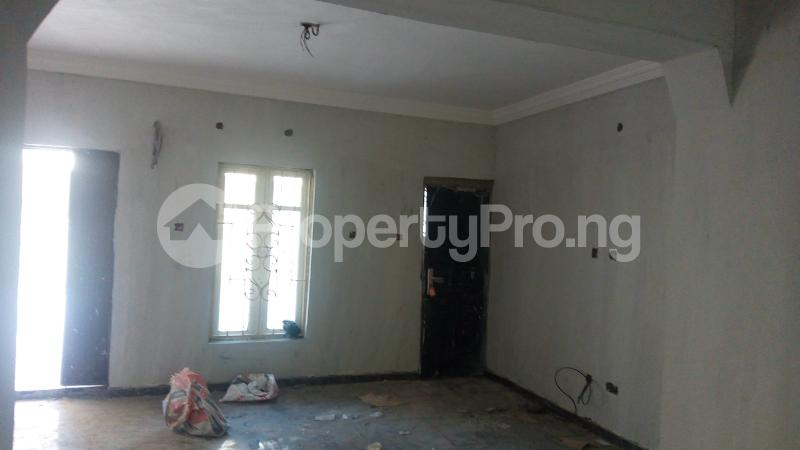 2 bedroom Blocks of Flats House for rent - Egbeda Alimosho Lagos - 10