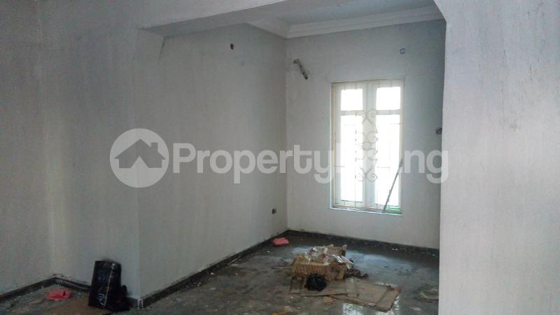 2 bedroom Blocks of Flats House for rent - Egbeda Alimosho Lagos - 5