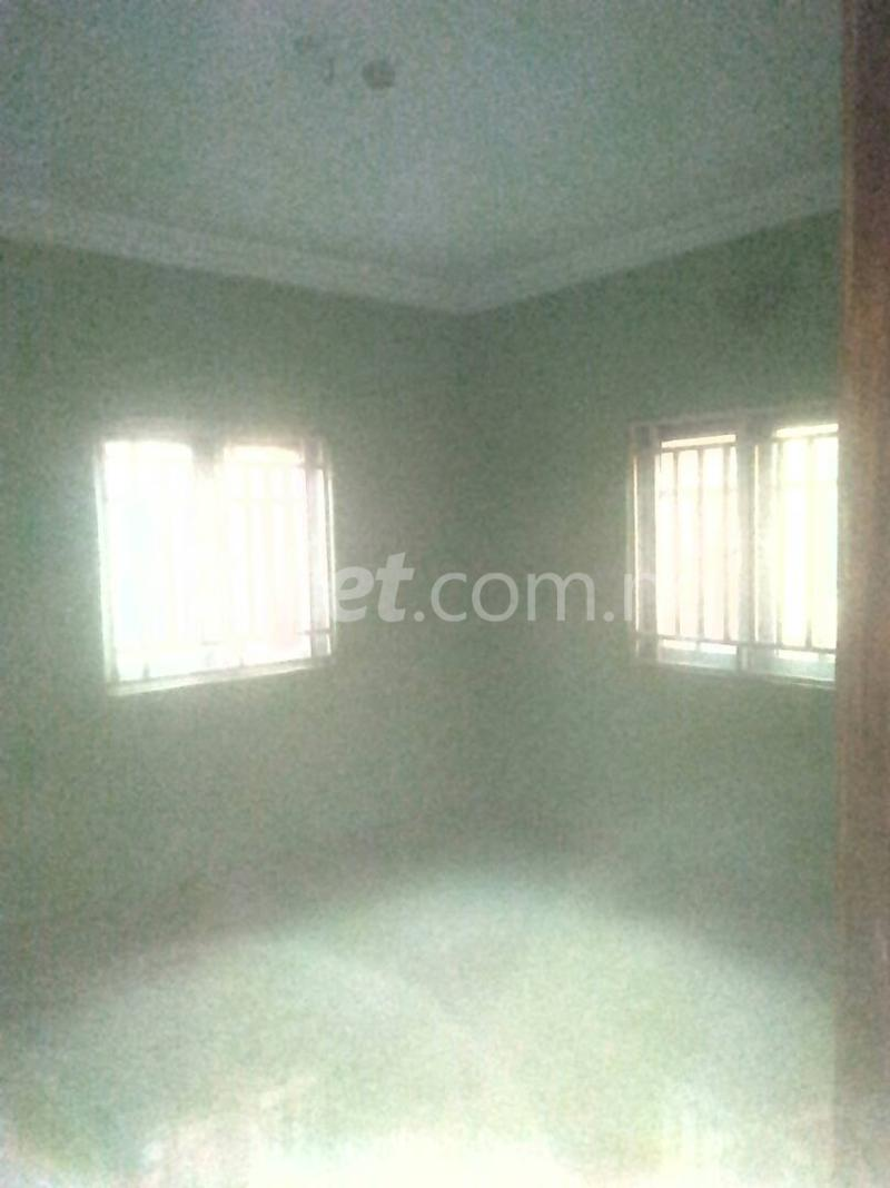2 bedroom Flat / Apartment for rent off Ishaga road idi- Araba Surulere Lagos - 3