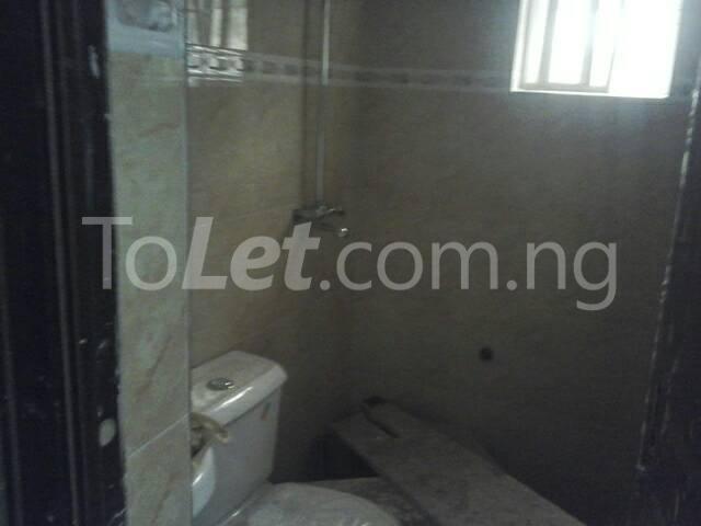 2 bedroom Flat / Apartment for rent Ajayi Road Ajayi road Ogba Lagos - 4