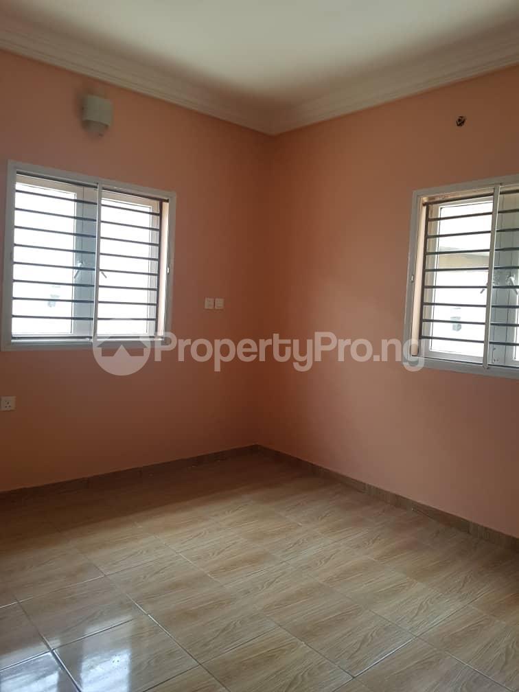 2 bedroom Flat / Apartment for rent Ketu Ketu Lagos - 2