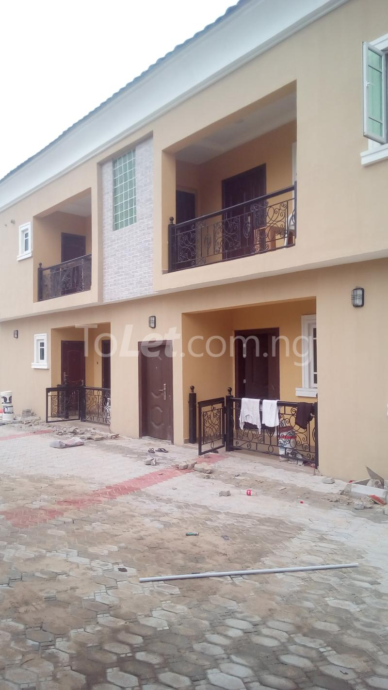 Apartment For Rent In Lagos