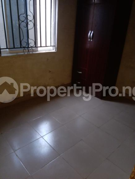2 bedroom Flat / Apartment for rent u turn Abule Egba Abule Egba Lagos - 4