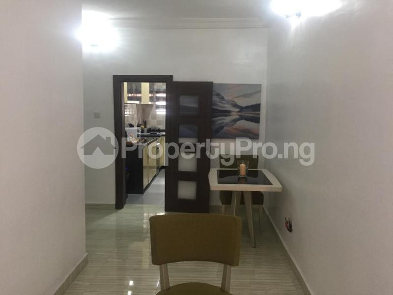 2 bedroom Flat / Apartment for shortlet Ajao estate Airport Road(Ikeja) Ikeja Lagos - 3