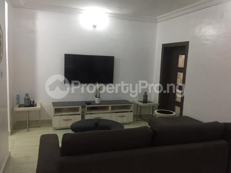 2 bedroom Flat / Apartment for shortlet Ajao estate Airport Road(Ikeja) Ikeja Lagos - 7