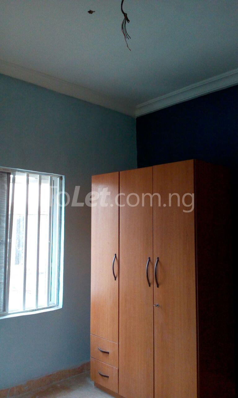2 bedroom Flat / Apartment for rent Ogudu G.R.A Ogudu GRA Ogudu Lagos - 6