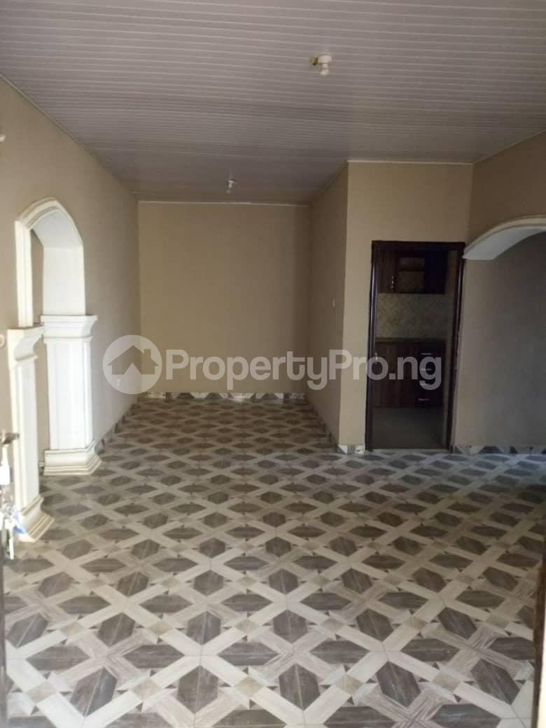 2 bedroom Flat / Apartment for rent Elebu  Ibadan Oyo - 2