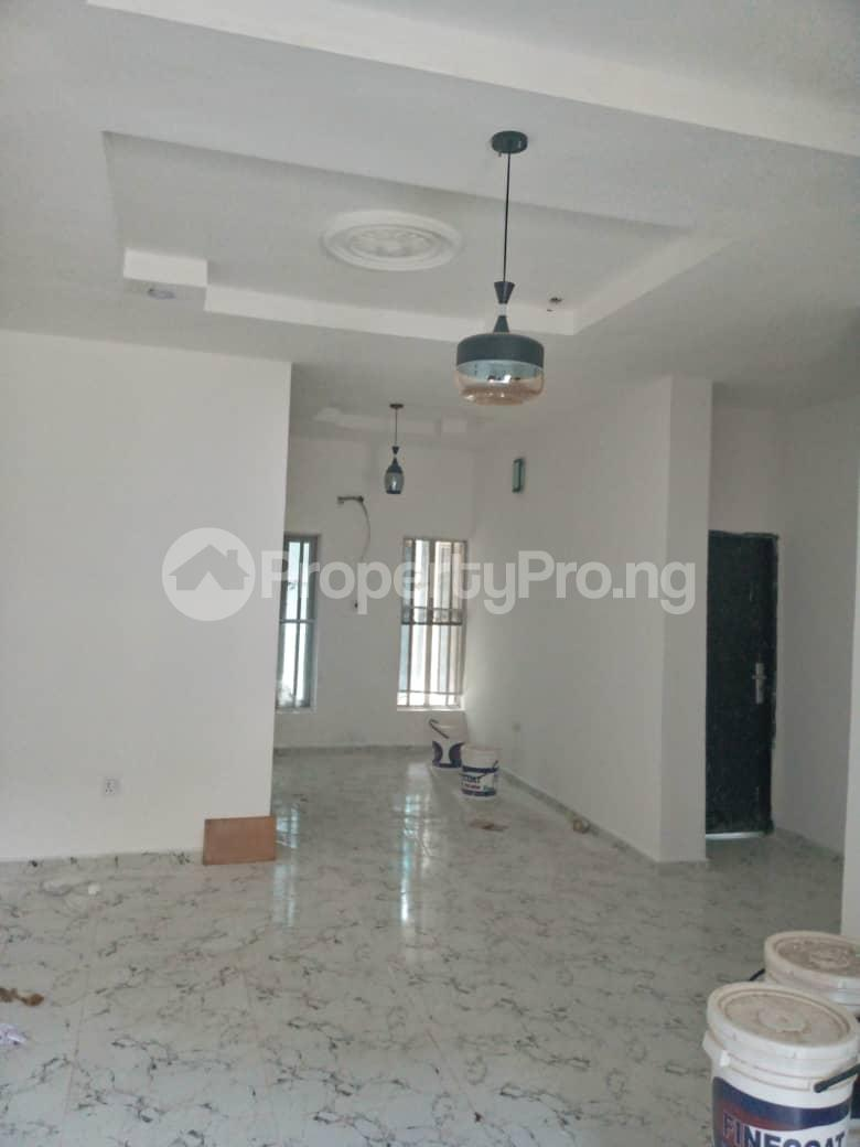 2 bedroom Flat / Apartment for rent Alakuko  Ojokoro Abule Egba Lagos - 5