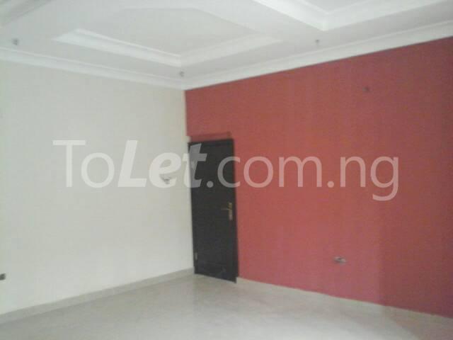 2 bedroom Flat / Apartment for rent Ajayi Road Ajayi road Ogba Lagos - 3
