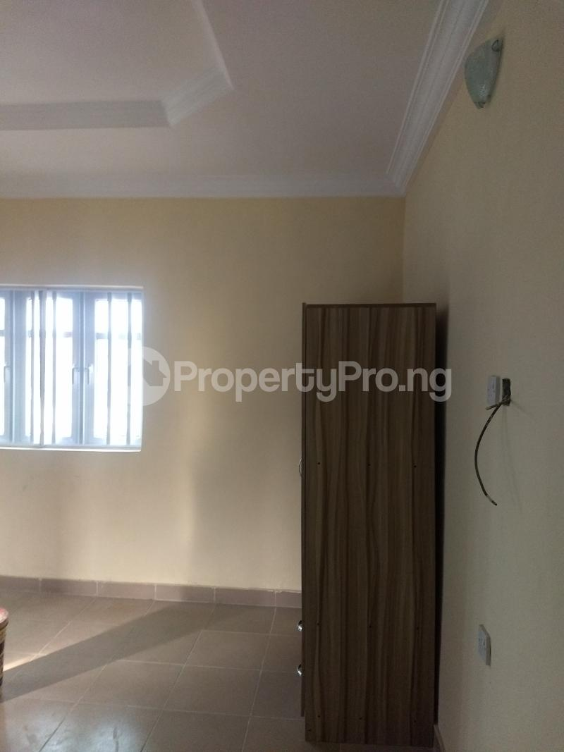 2 bedroom Flat / Apartment for rent Ajao Estate Ajao Estate Isolo Lagos - 8