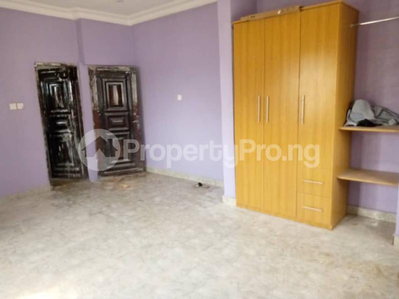 2 bedroom Mini flat Flat / Apartment for rent Located in Aldenco Estate galadimawa fct Abuja  Galadinmawa Abuja - 18