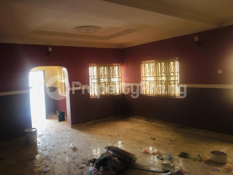 2 bedroom Mini flat Flat / Apartment for rent Located in Aldenco Estate galadimawa fct Abuja  Galadinmawa Abuja - 2