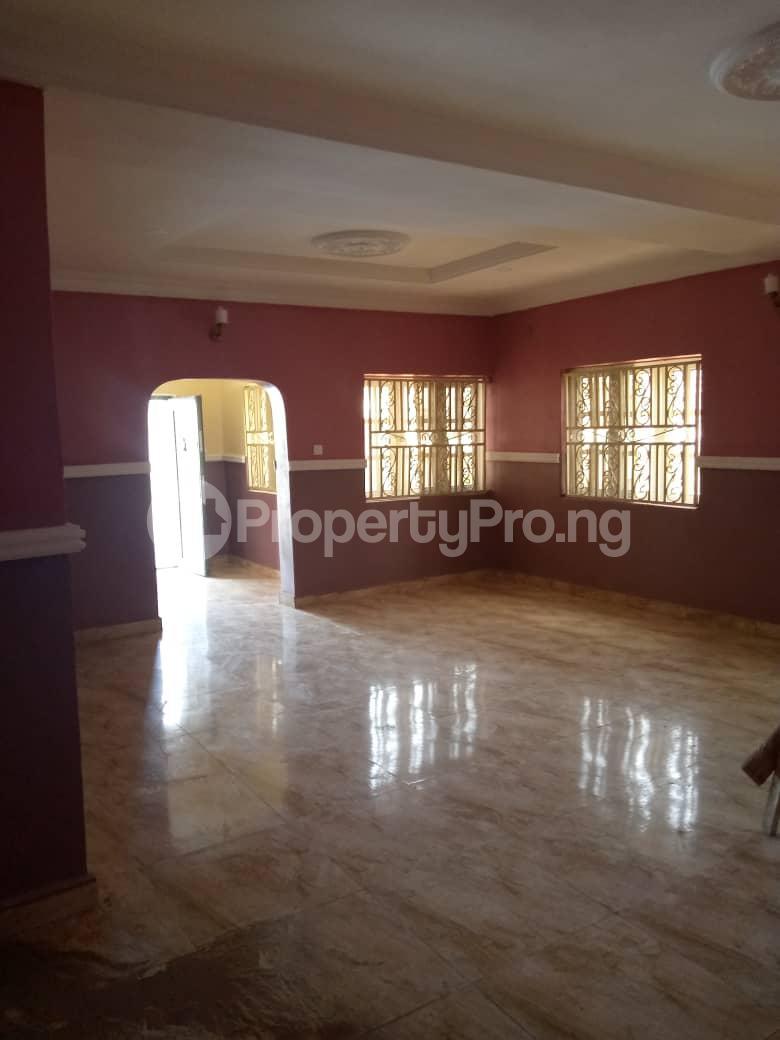 2 bedroom Mini flat Flat / Apartment for rent Located in Aldenco Estate galadimawa fct Abuja  Galadinmawa Abuja - 14