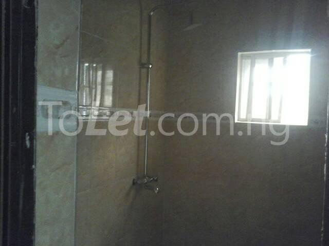 2 bedroom Flat / Apartment for rent Ajayi Road Ajayi road Ogba Lagos - 10