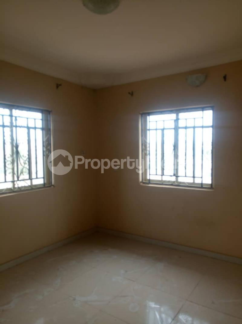 2 bedroom Flat / Apartment for rent Aina Ajayi Estate, Ekoro Road Abule Egba Lagos - 7