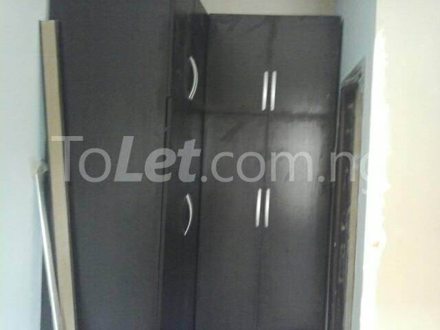 2 bedroom Flat / Apartment for rent Ajayi Road Ajayi road Ogba Lagos - 7