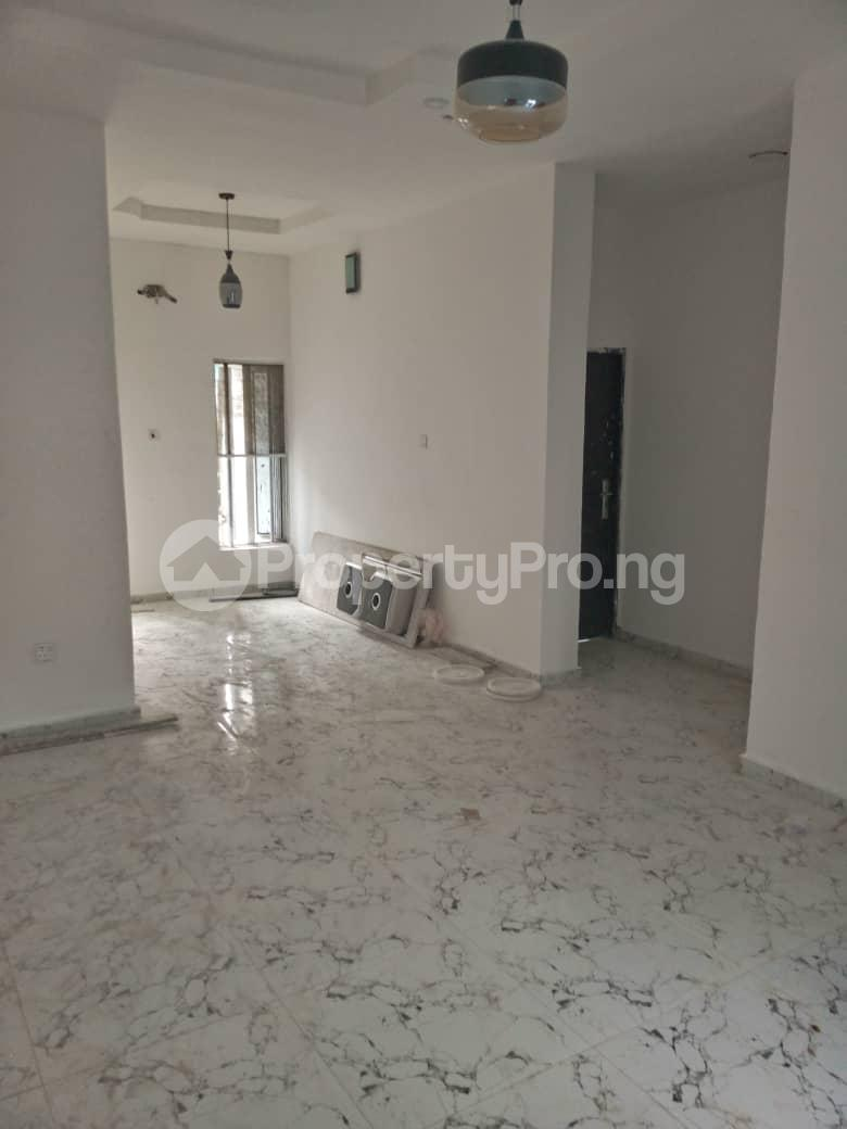 2 bedroom Flat / Apartment for rent General Area Abule Egba Lagos  Ojokoro Abule Egba Lagos - 2