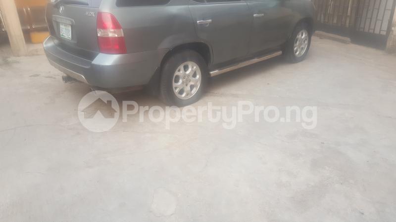 2 bedroom Flat / Apartment for rent Off Awolowo Balogun Ikeja Lagos - 6