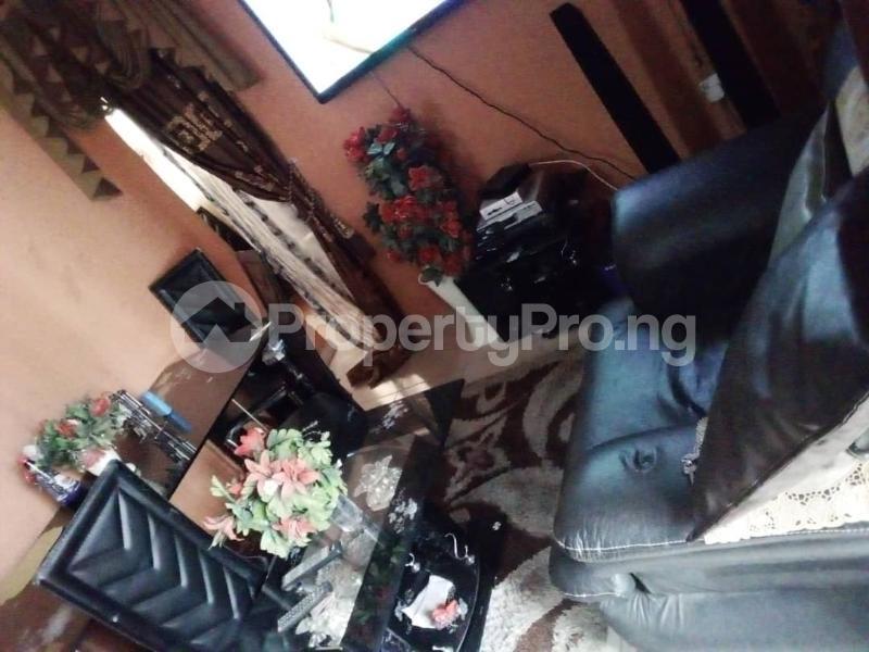 2 bedroom Flat / Apartment for rent Off Awolowo Balogun Ikeja Lagos - 4