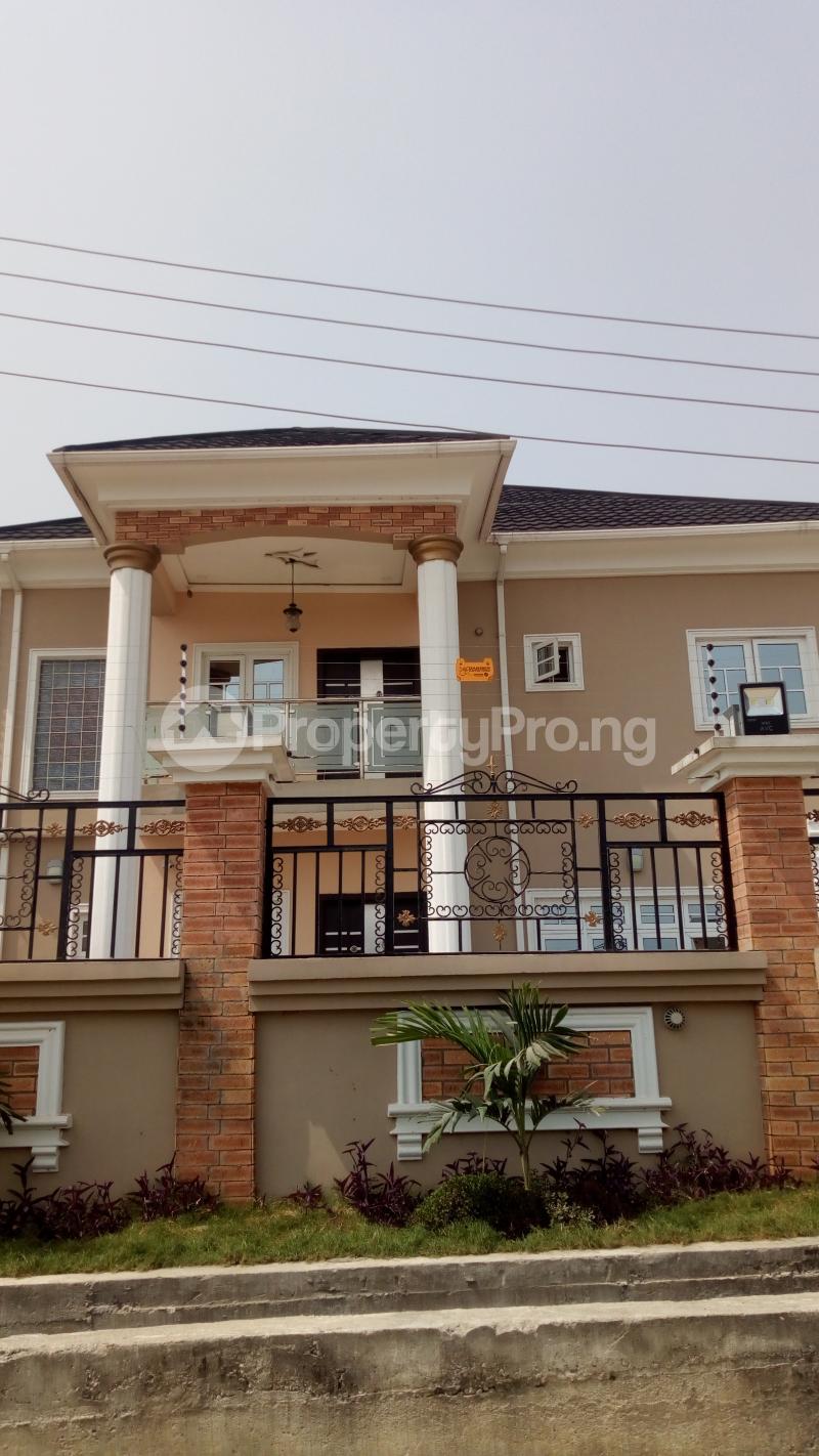 2 bedroom Blocks of Flats House for rent SPG Road Igbo_Efon  Ologolo Lekki Lagos - 0