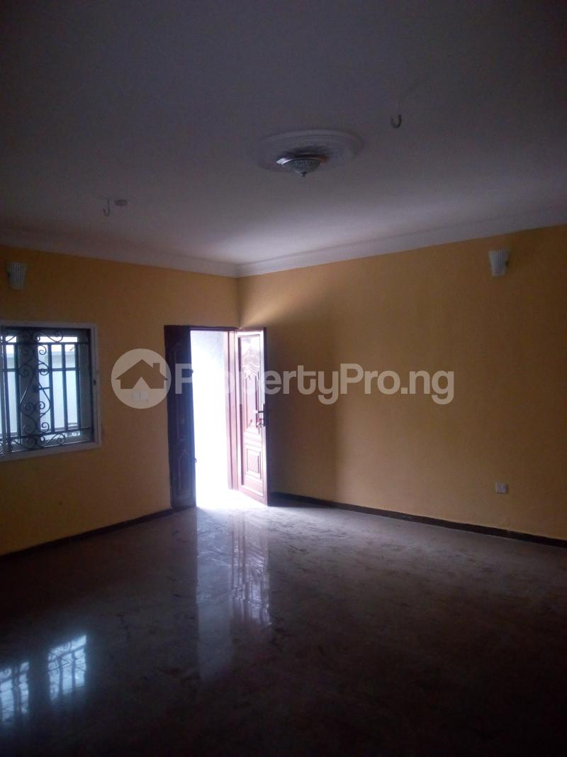 2 bedroom Blocks of Flats House for rent Kajola, Off Lagos Ibadan Express Way, Ogun State Kajola Obafemi Owode Ogun - 8