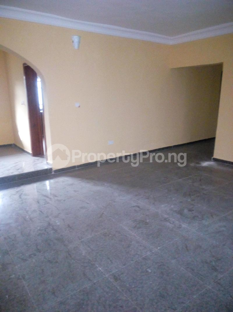 2 bedroom Blocks of Flats House for rent Kajola, Off Lagos Ibadan Express Way, Ogun State Kajola Obafemi Owode Ogun - 3