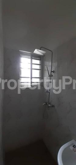 2 bedroom Block of Flat for sale Harmony estate, Gbagada Lagos Gbagada Gbagada Lagos - 0