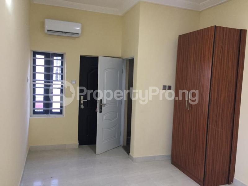 2 bedroom Flat / Apartment for shortlet Ikota villa estte Ikota Lekki Lagos - 4