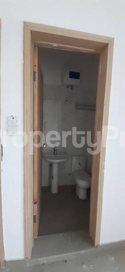 2 bedroom Block of Flat for sale Harmony estate, Gbagada Lagos Gbagada Gbagada Lagos - 15