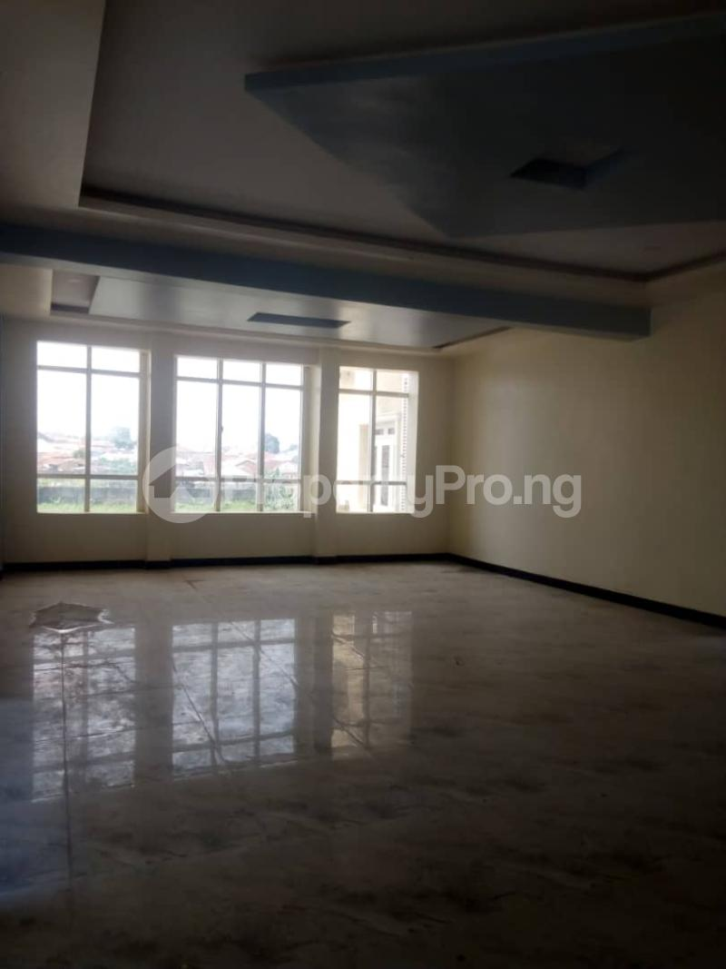 2 bedroom Flat / Apartment for rent Jahi Abuja - 1