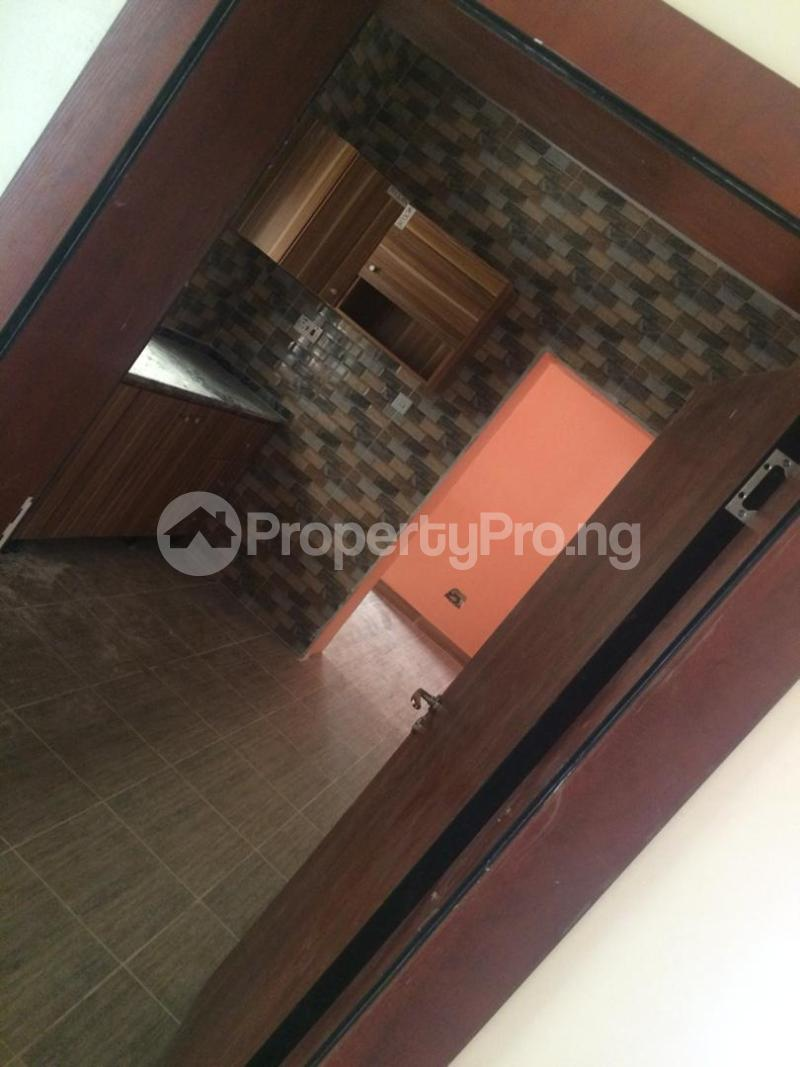2 bedroom Flat / Apartment for rent Jahi Abuja - 6
