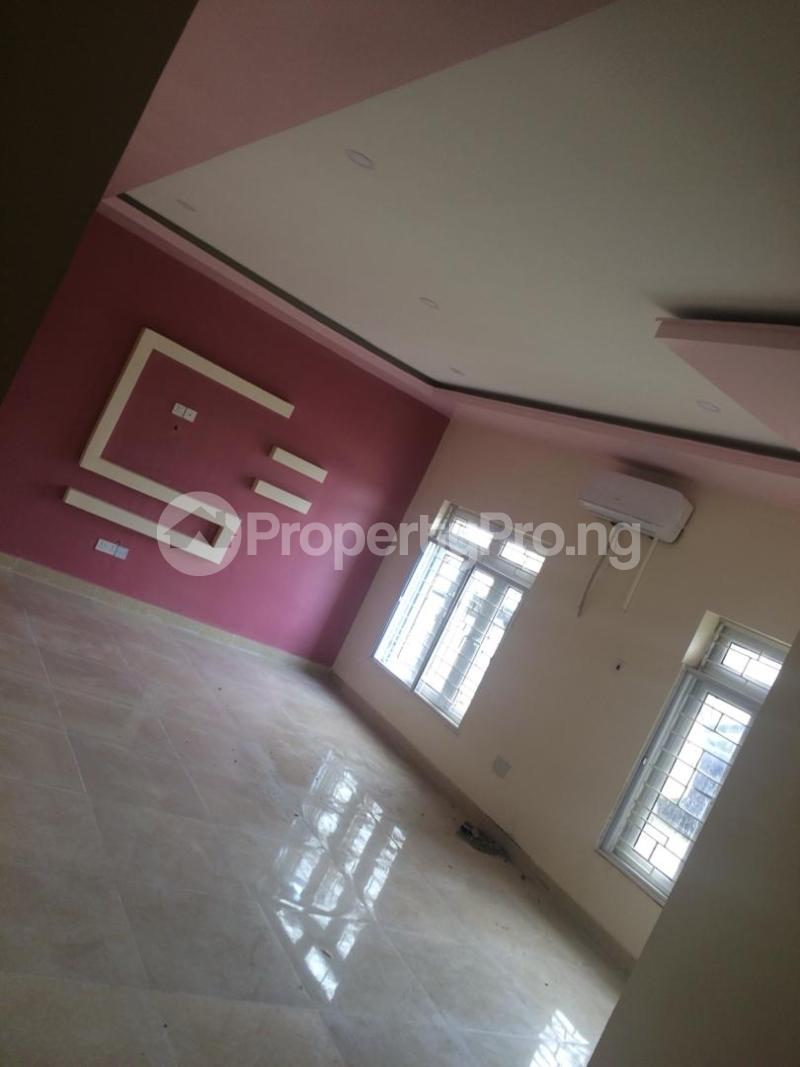 2 bedroom Flat / Apartment for rent Jahi Abuja - 5