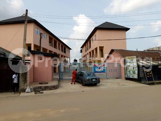 Shop in a Mall Commercial Property for rent UYO Uyo Akwa Ibom - 0
