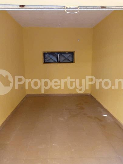 Shop in a Mall Commercial Property for rent UYO Uyo Akwa Ibom - 2