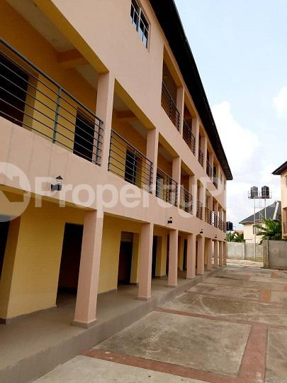 Shop in a Mall Commercial Property for rent UYO Uyo Akwa Ibom - 4