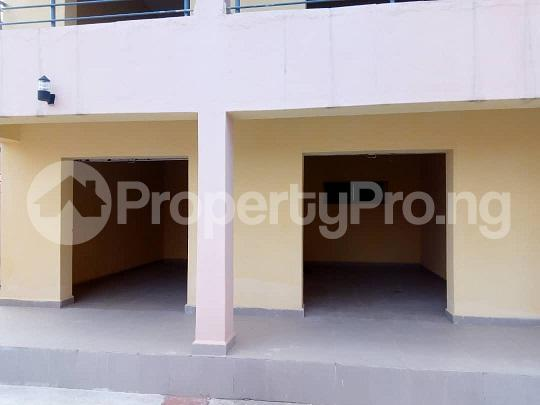 Shop in a Mall Commercial Property for rent UYO Uyo Akwa Ibom - 3