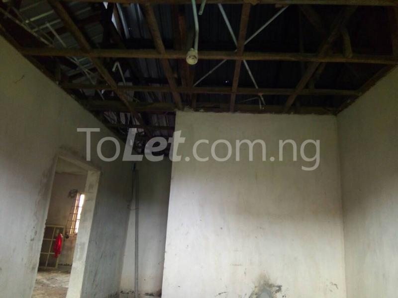 2 bedroom House for sale mobil road Ajah Lagos - 2
