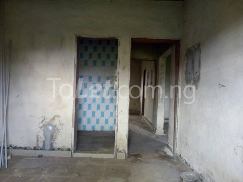 2 bedroom House for sale mobil road Ajah Lagos - 3