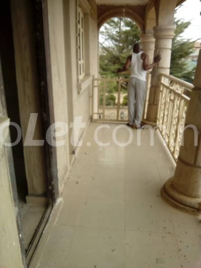 2 bedroom Flat / Apartment for sale Magboro Berger Ojodu Lagos - 3